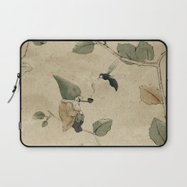 Fable #3 Laptop Sleeve