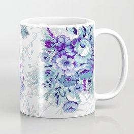 Matilda Coffee Mug