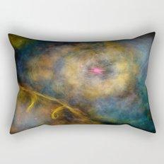 Orion Snapshot Rectangular Pillow