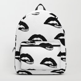 Amour Fou Backpack