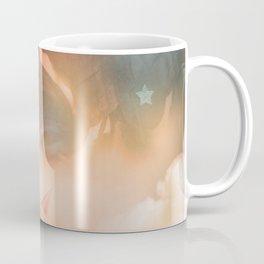 Dream of liberty Coffee Mug