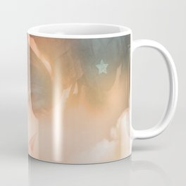 Dream of liberty Coffee Mug