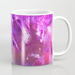α Peacock Coffee Mug
