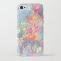 In Bloom iPhone 7 Slim Case