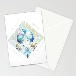 Houseki no kuni - Phos 2 Stationery Cards