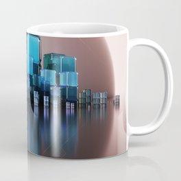 S U G A R Coffee Mug