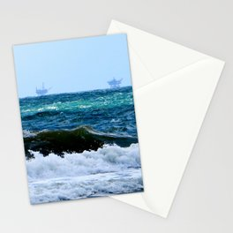 Offshore Stationery Cards
