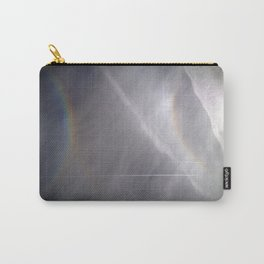Veil. Carry-All Pouch