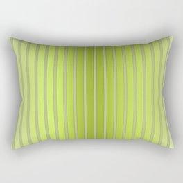 Pattern 6B Rectangular Pillow