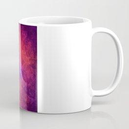 Evil Dracula Coffee Mug