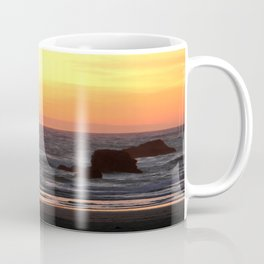 Another day has come and gone... Coffee Mug
