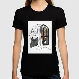 Visdom T-shirt