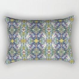 Starseed Rectangular Pillow