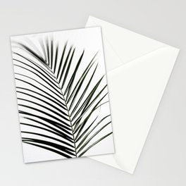 Palm Leaves 7 Stationery Cards