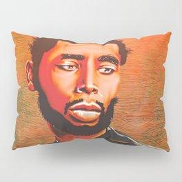 9th WONDER---ART Pillow Sham