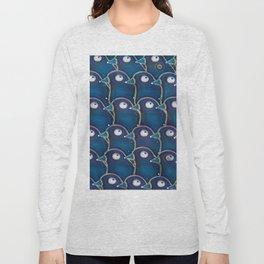 Crow 136 Long Sleeve T-shirt