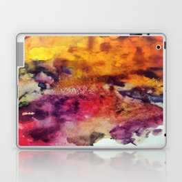 2/3 Laptop & iPad Skin