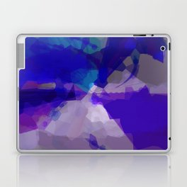 257 Laptop & iPad Skin