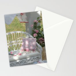 A Perfect Day Stationery Cards