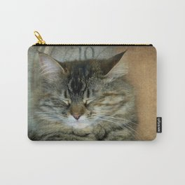 Bob Carry-All Pouch