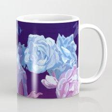 Resting space Mug