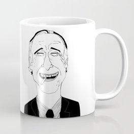 La Grande Bellezza Coffee Mug