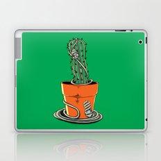 Desert Atmosphere Laptop & iPad Skin