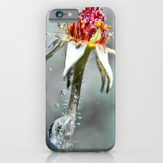 the last downpour iPhone 6 Slim Case