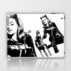 Cat-tastic Laptop & iPad Skin