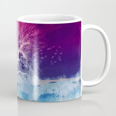 NOCTURNO Mug