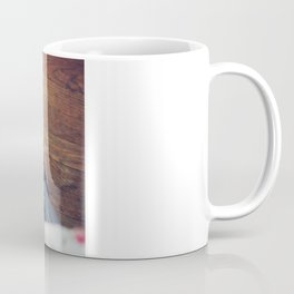 Let's Explore! Coffee Mug