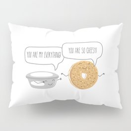 You Are My Everything Pillow Sham