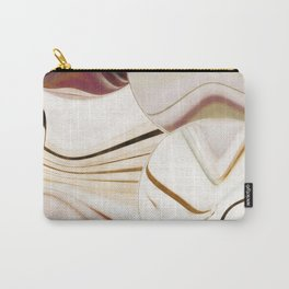 Layers of Life Carry-All Pouch
