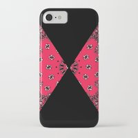 country iPhone & iPod Cases featuring Country  by Bridget Lucy