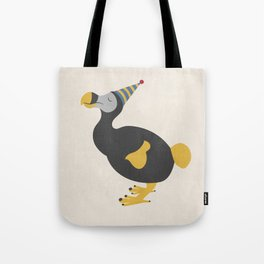 Unbirthday Tote Bag