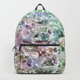 Summer Dash Backpack