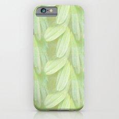 Daisy Petals iPhone 6s Slim Case