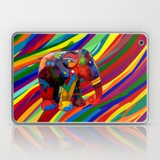 Full color abstract Elephant iPhone 4 4s 5 5c 6, pillow case, mugs and tshirt Laptop & iPad Skin