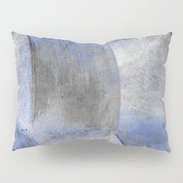 Abstract Weave 2 Pillow Sham