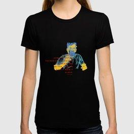 Aesop Rock T-shirt