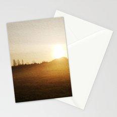 Buongiorno I Stationery Cards