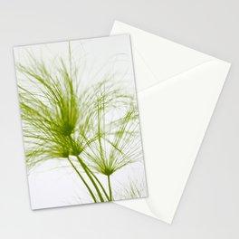 Papyrus - JUSTART (c) Stationery Cards