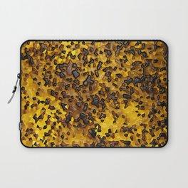 Toasted Honey Laptop Sleeve