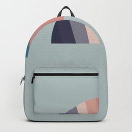 Charlie 02 Backpack