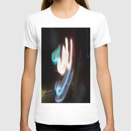 Light Effects T-shirt
