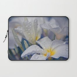 The Wind of Love Laptop Sleeve