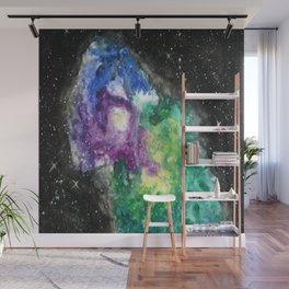 Galaxy Pukalukalavay Wall Mural