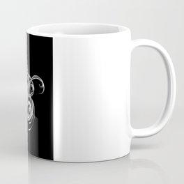 RnB Coffee Mug