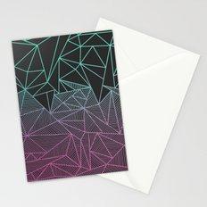Beau Rays Stationery Cards