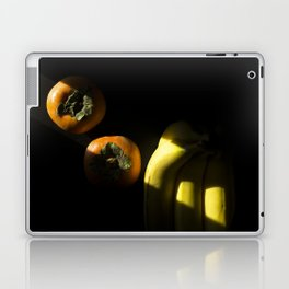 Slice of Sun: Fruit Laptop & iPad Skin
